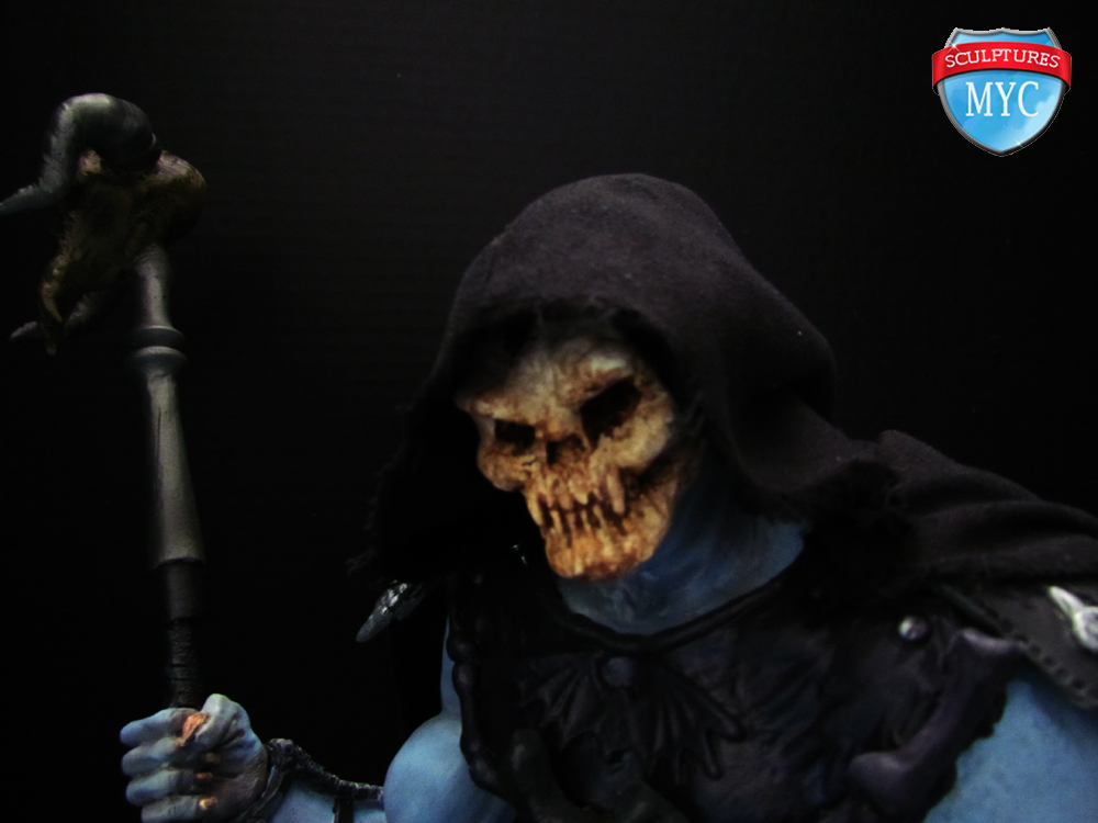 skeletor_new_07