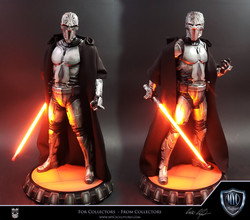 Sith_Acolyte_MYC_Sculptures_Statue_VARIA