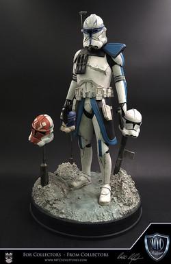 Captain_Rex_Statue_MYC_Sculptures_05