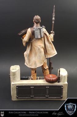 Boushh_Leia_MYC_Sculptures_Statue_10
