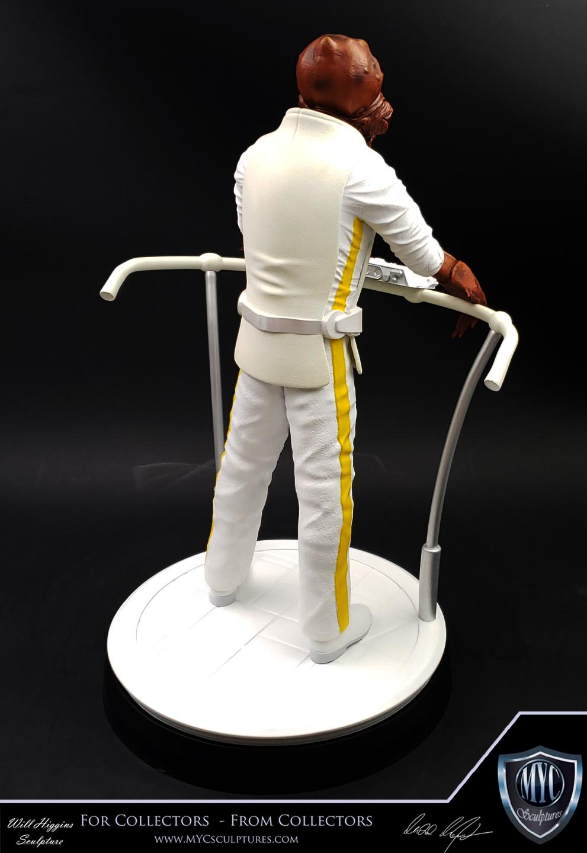 Ackbar_MYC_Sculptures_Statue_04