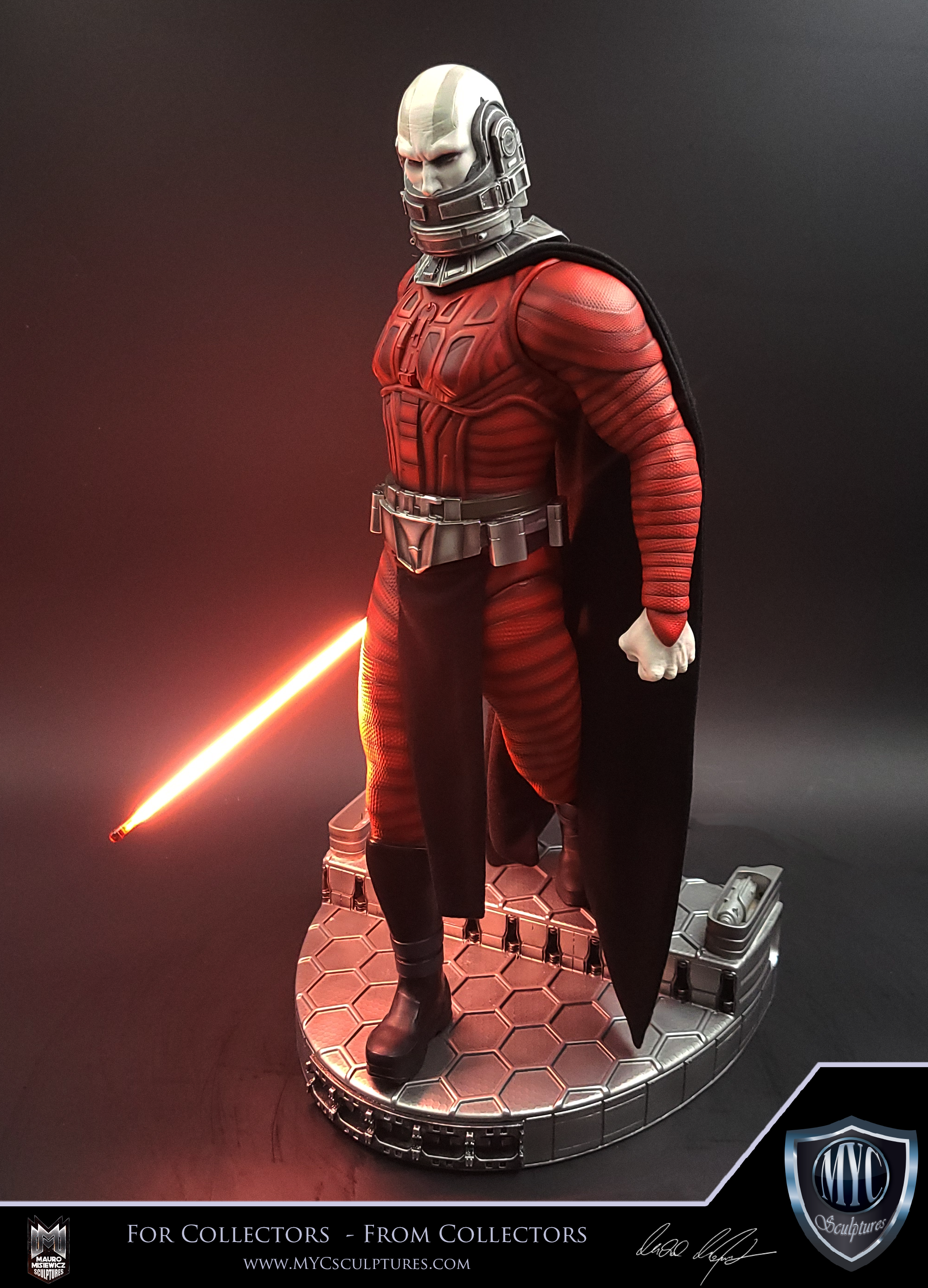 Darth_Malak_MYC_Sculptures_Statue_05.1