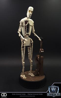8D8_SmelterDroid_MYC_Sculptures_Statue_01