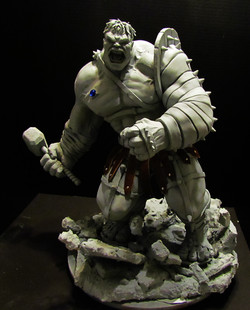 planet_hulk_grey_01
