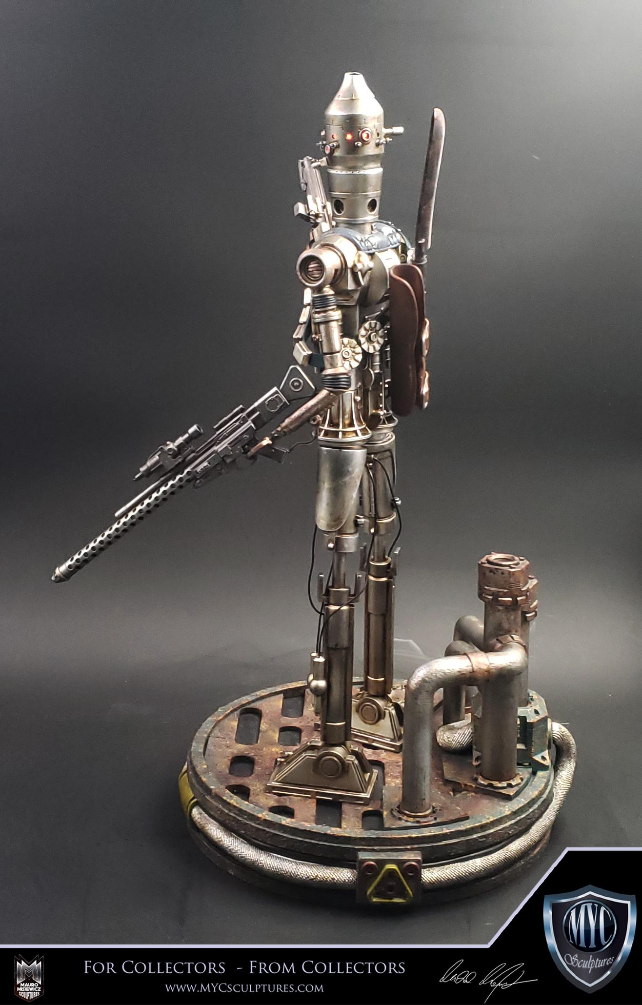 IG88_MYC_Sculptures_Statue_03