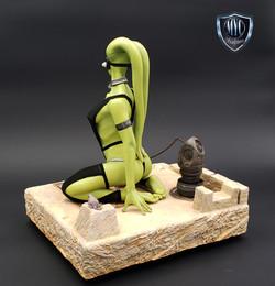 Oola_Star_Wars_Statue_04