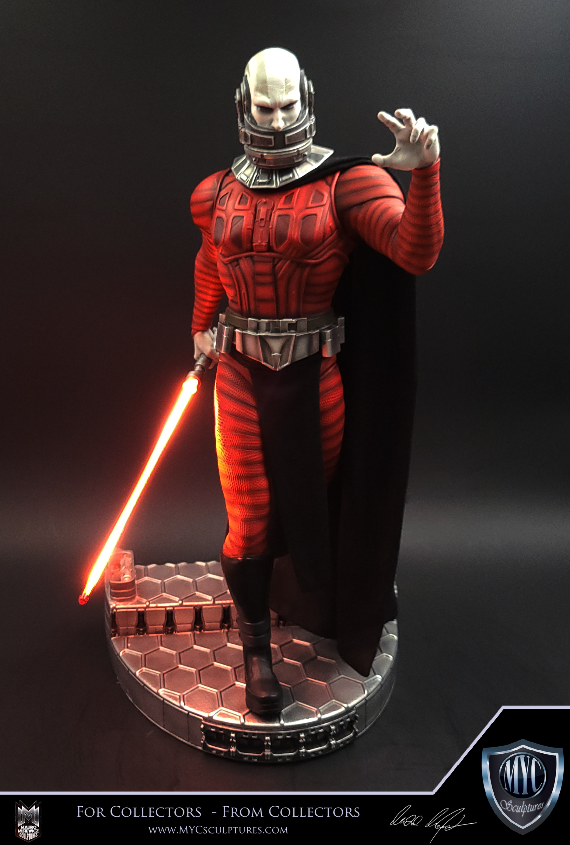 Darth_Malak_MYC_Sculptures_Statue_04