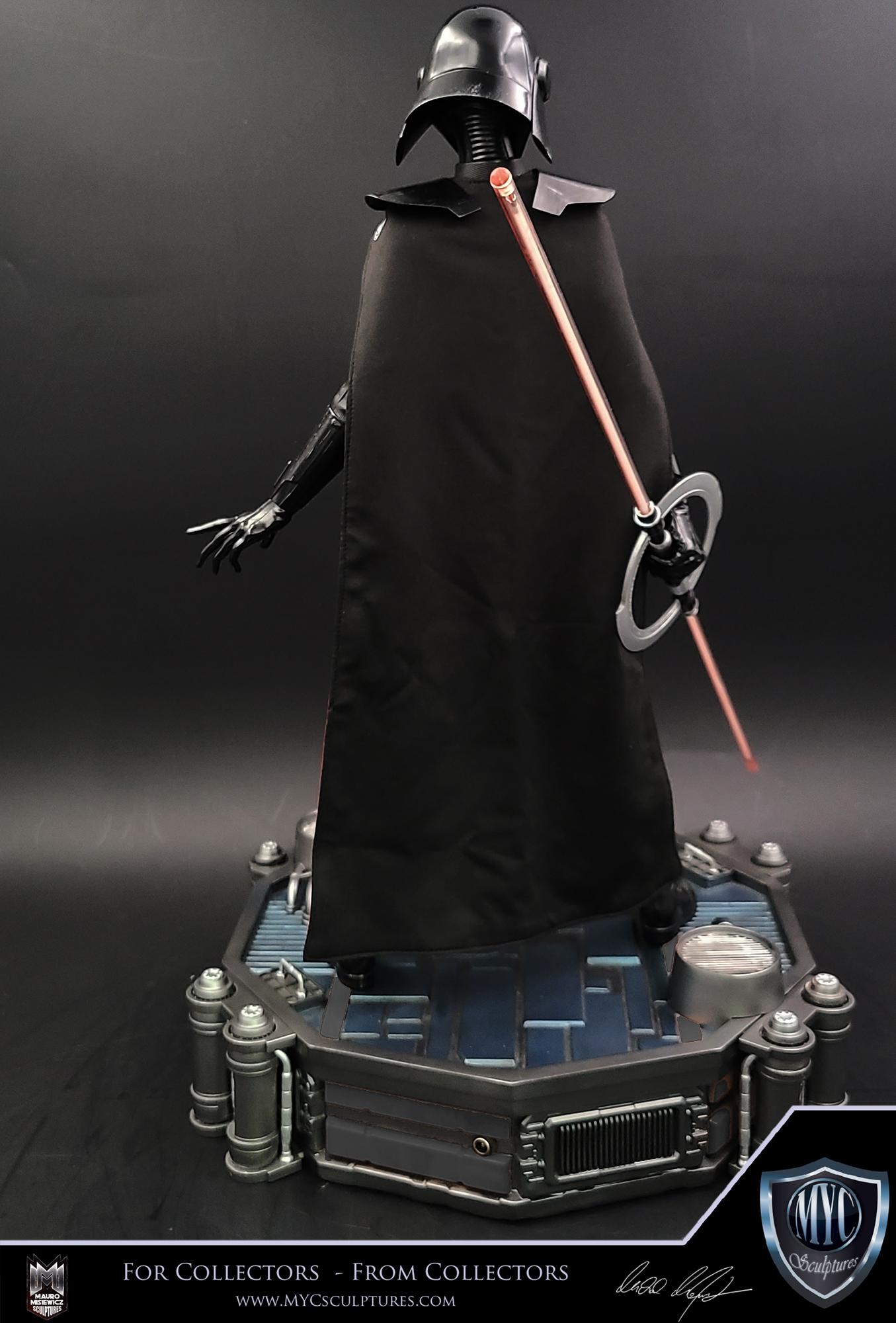 Second_Sister_Statue_MYC_Sculptures_13