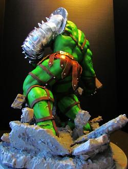 planet_hulk_08