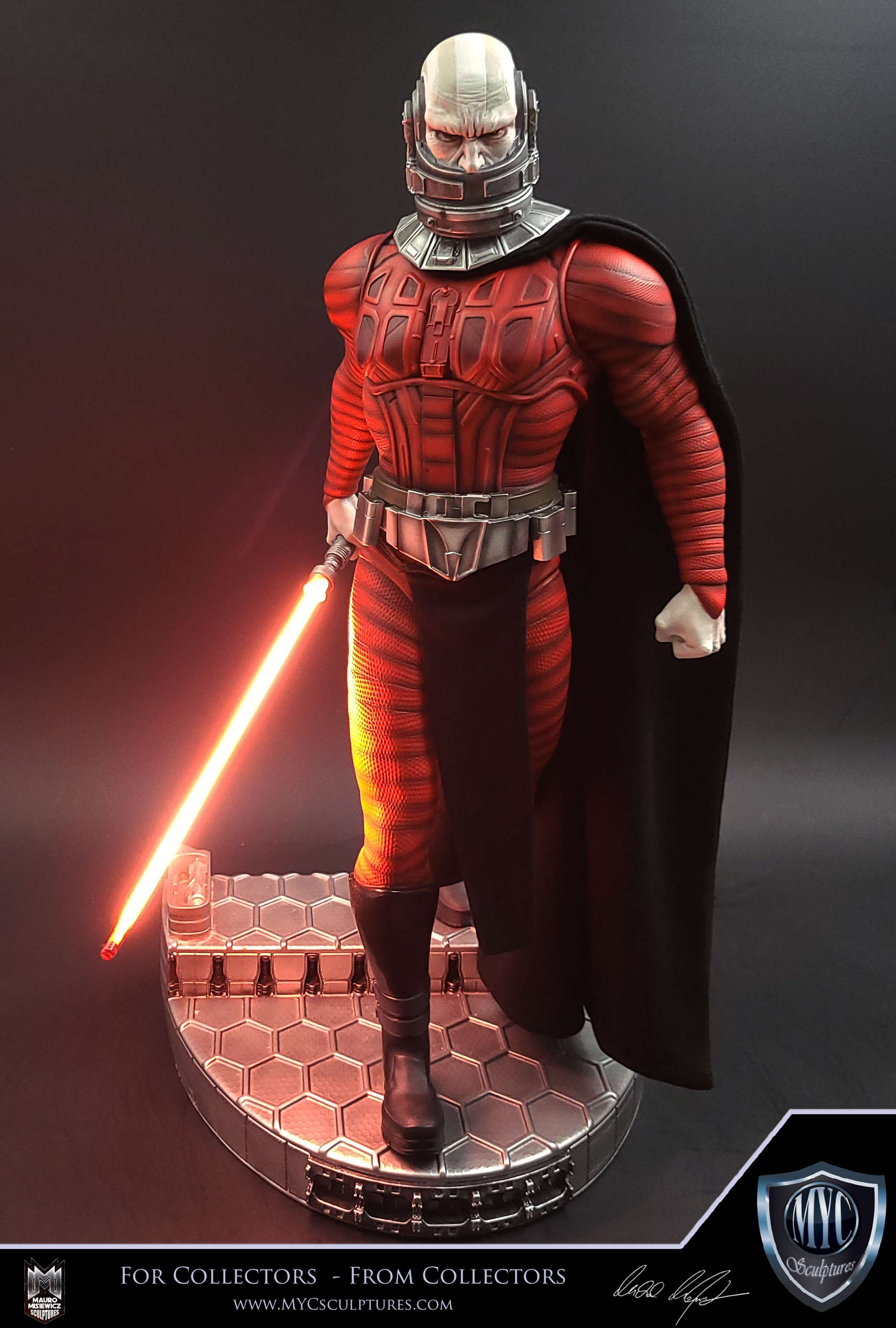 Darth_Malak_MYC_Sculptures_Statue_02