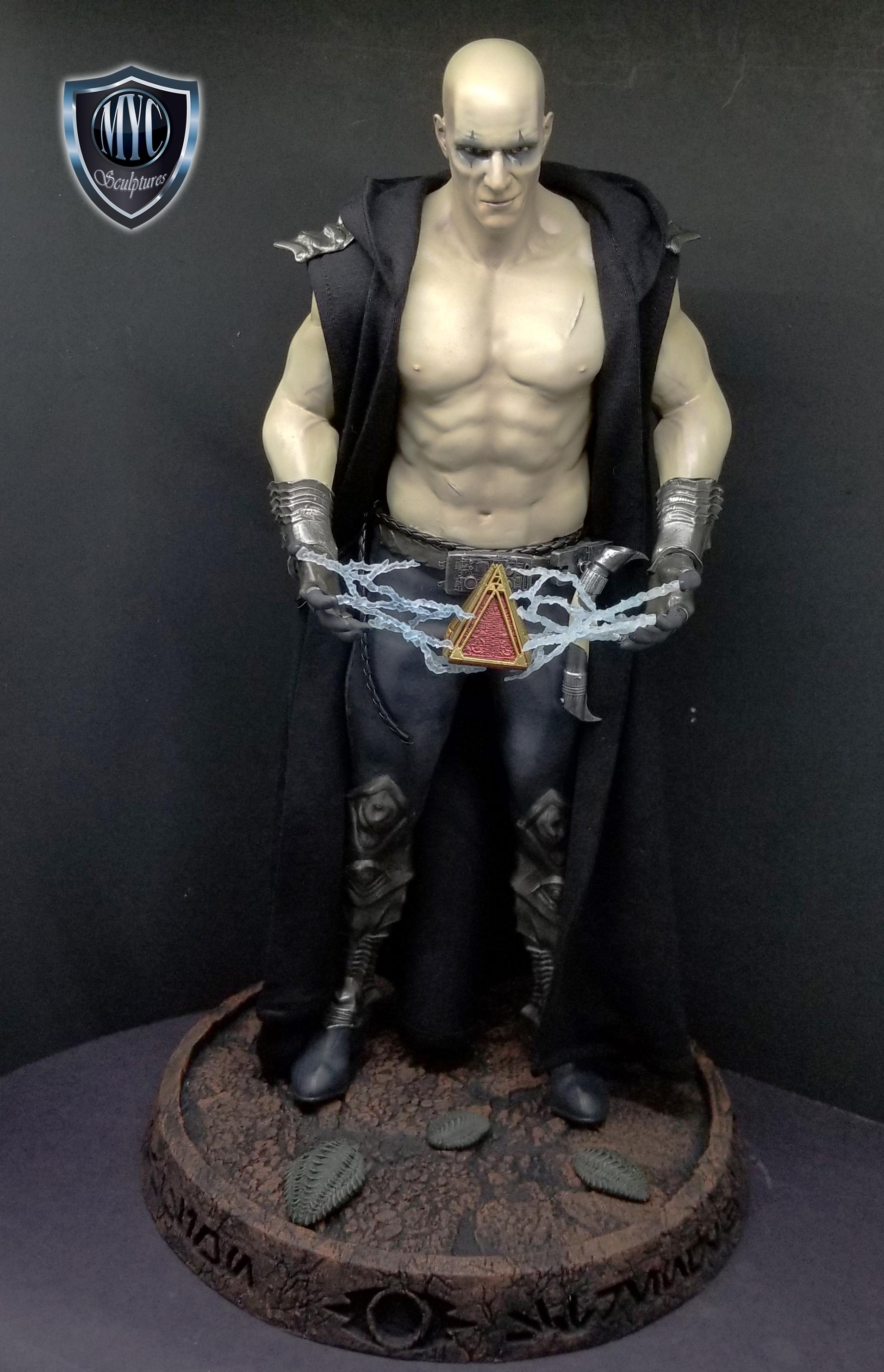 Darth_Bane_Custom_Statue_10
