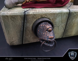Slave_Leia_V2_MYC_Sculptures_16