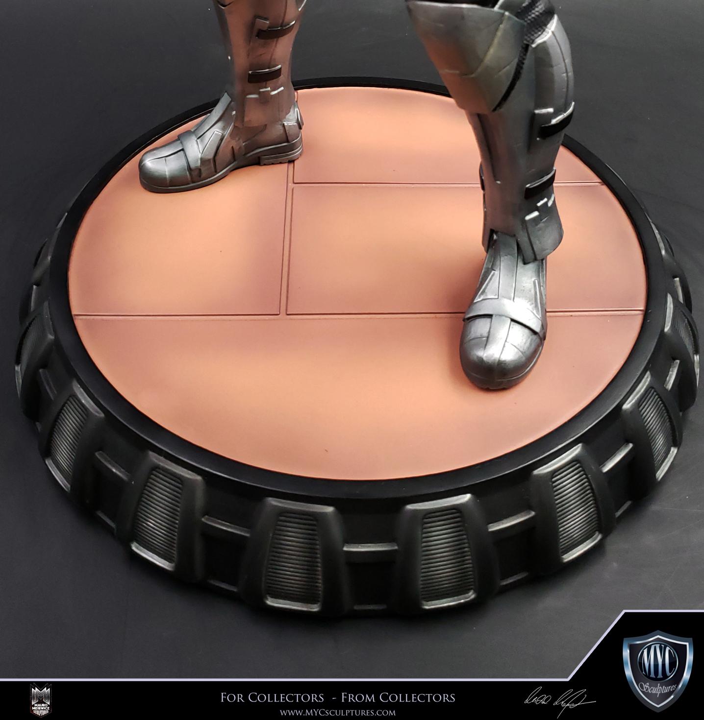 Sith_Acolyte_MYC_Sculptures_Statue_15