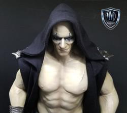Darth_Bane_Custom_Statue_15