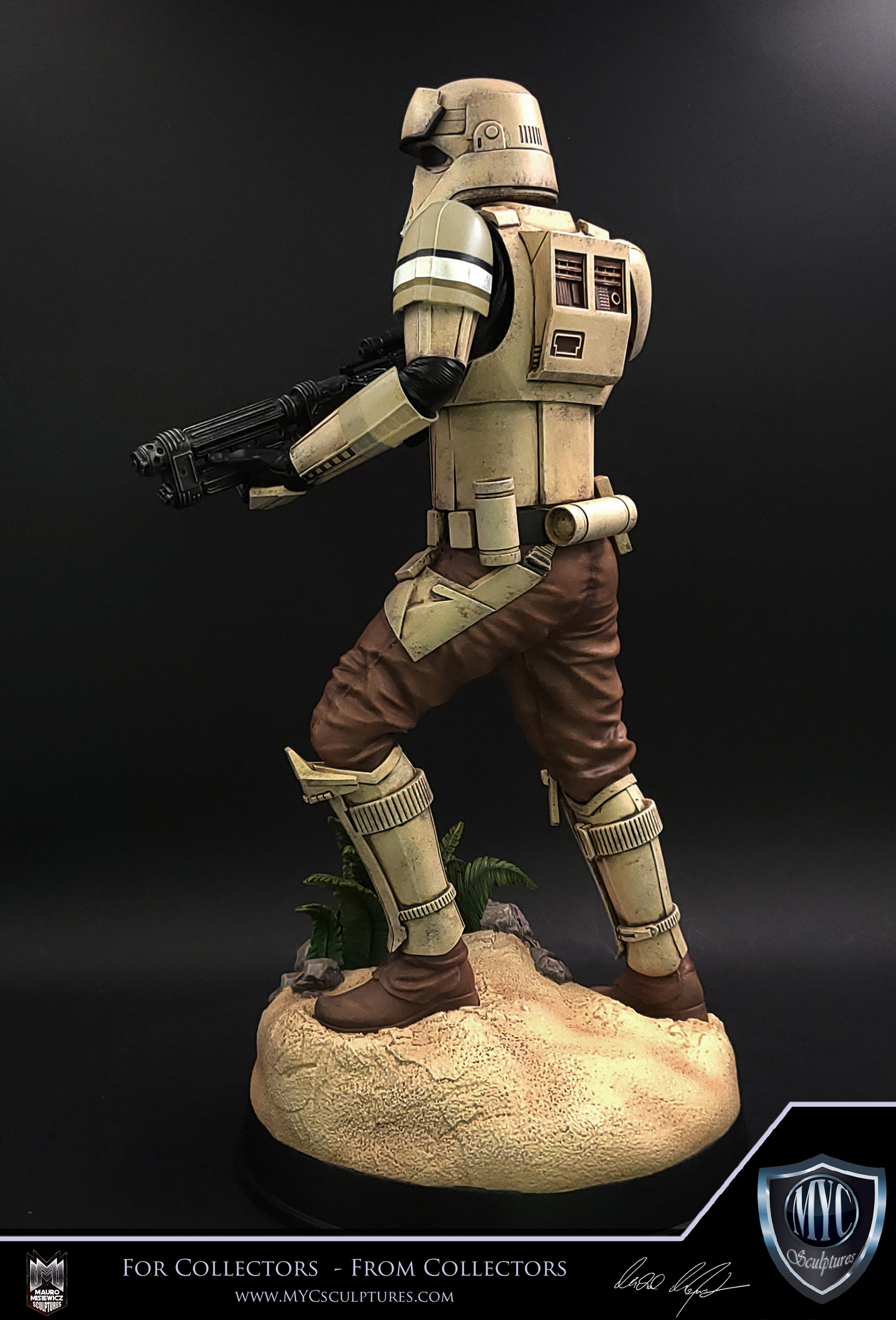 Grunt_Shoretrooper_MYC_Sculptures (6)