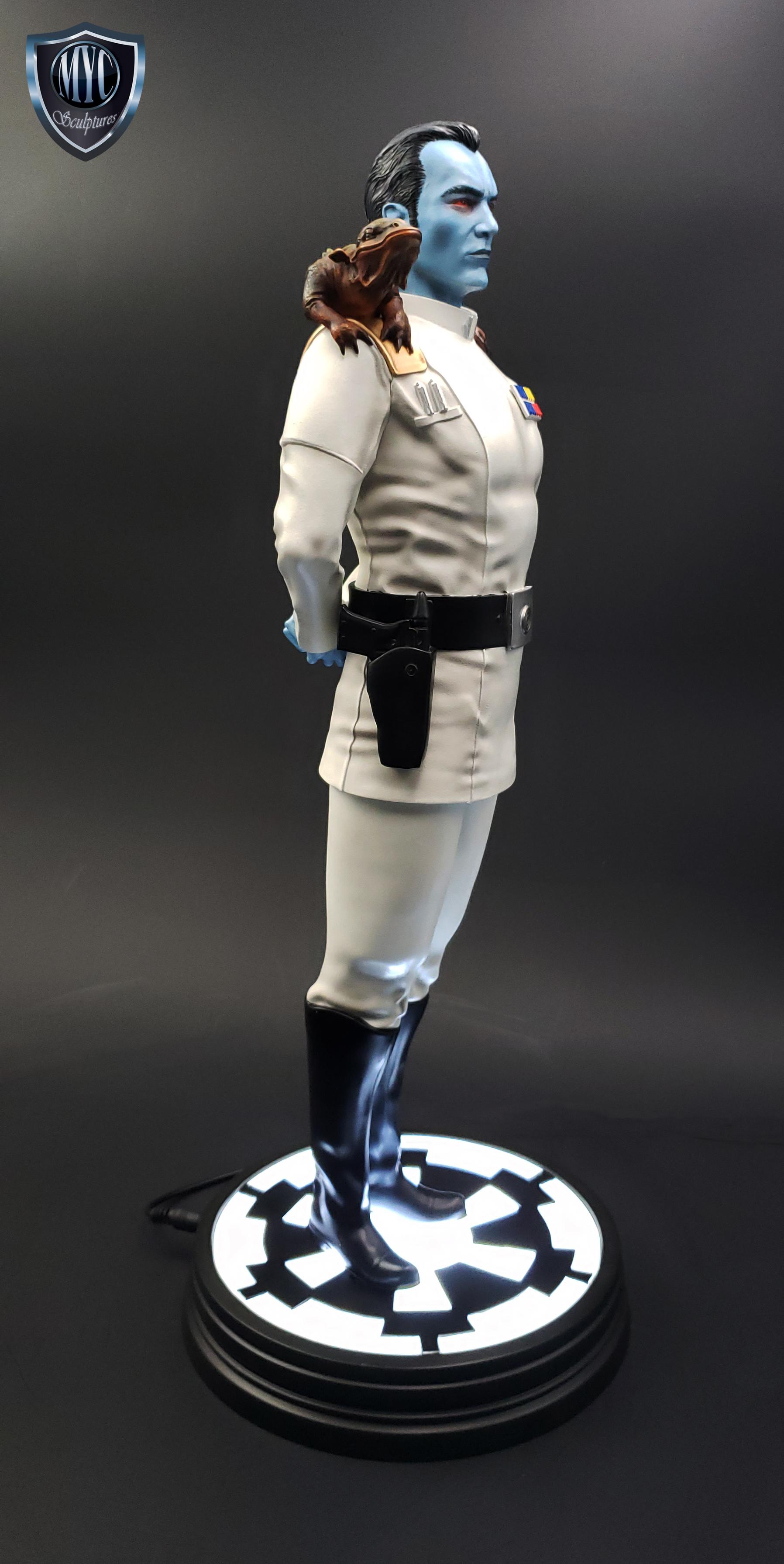 Thrawn_custom_statue_MYC_Sculptures_09