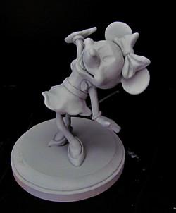wip_mini_mouse_02