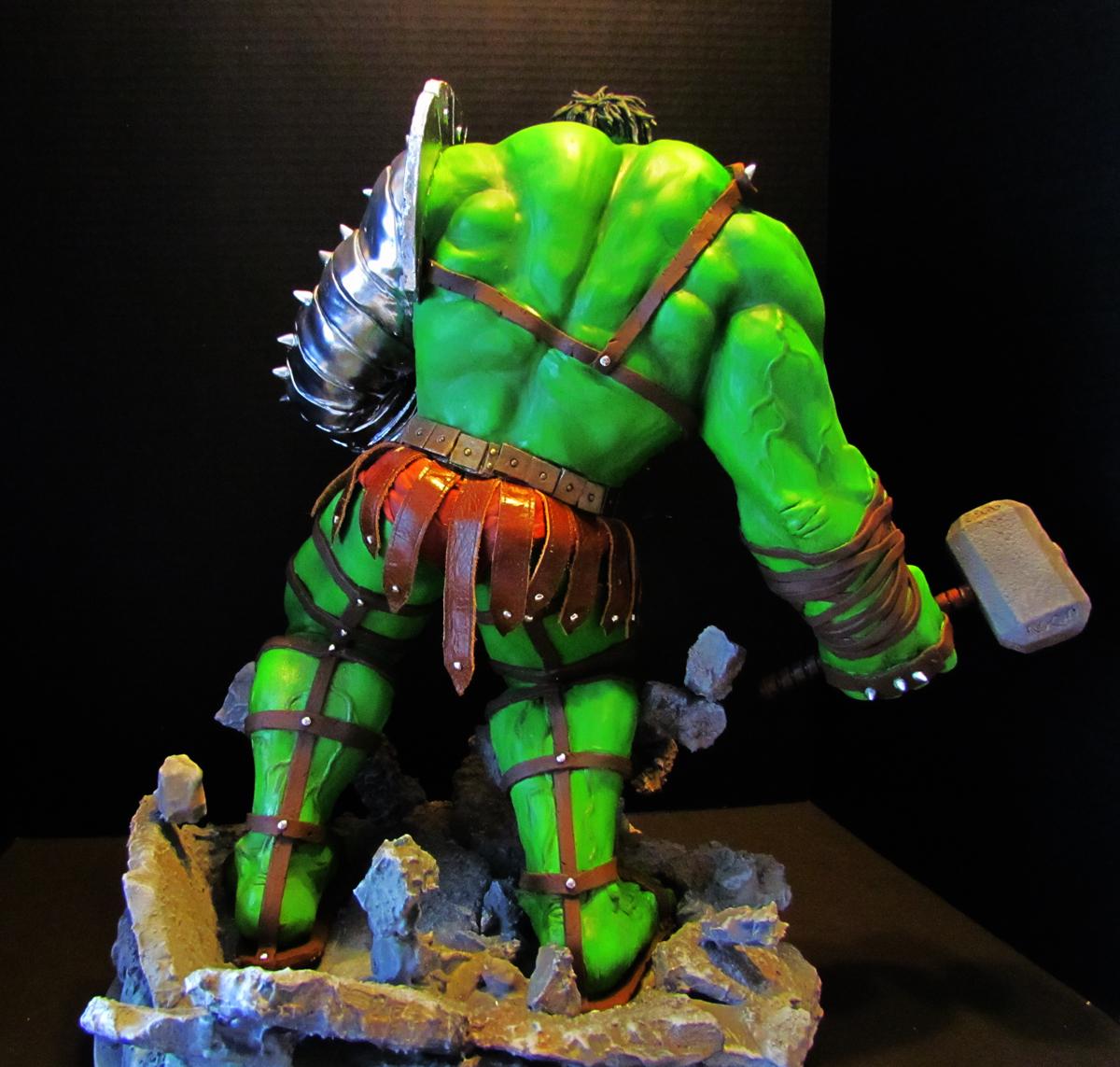planet_hulk_09