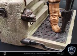 Boushh_Leia_MYC_Sculptures_Statue_22