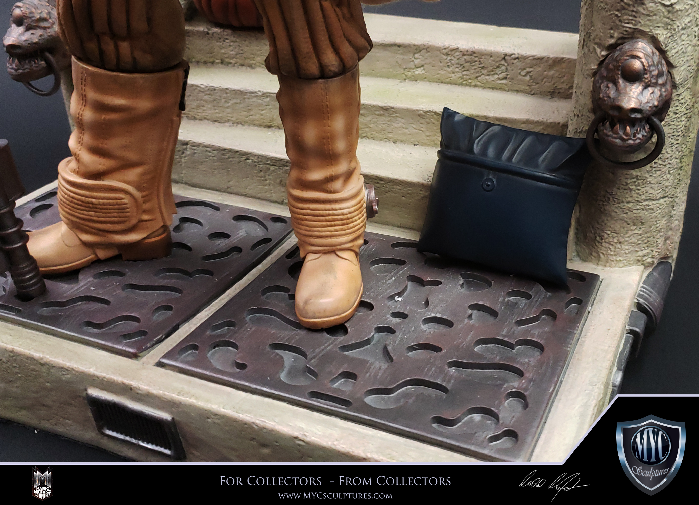 Boushh_Leia_MYC_Sculptures_Statue_21