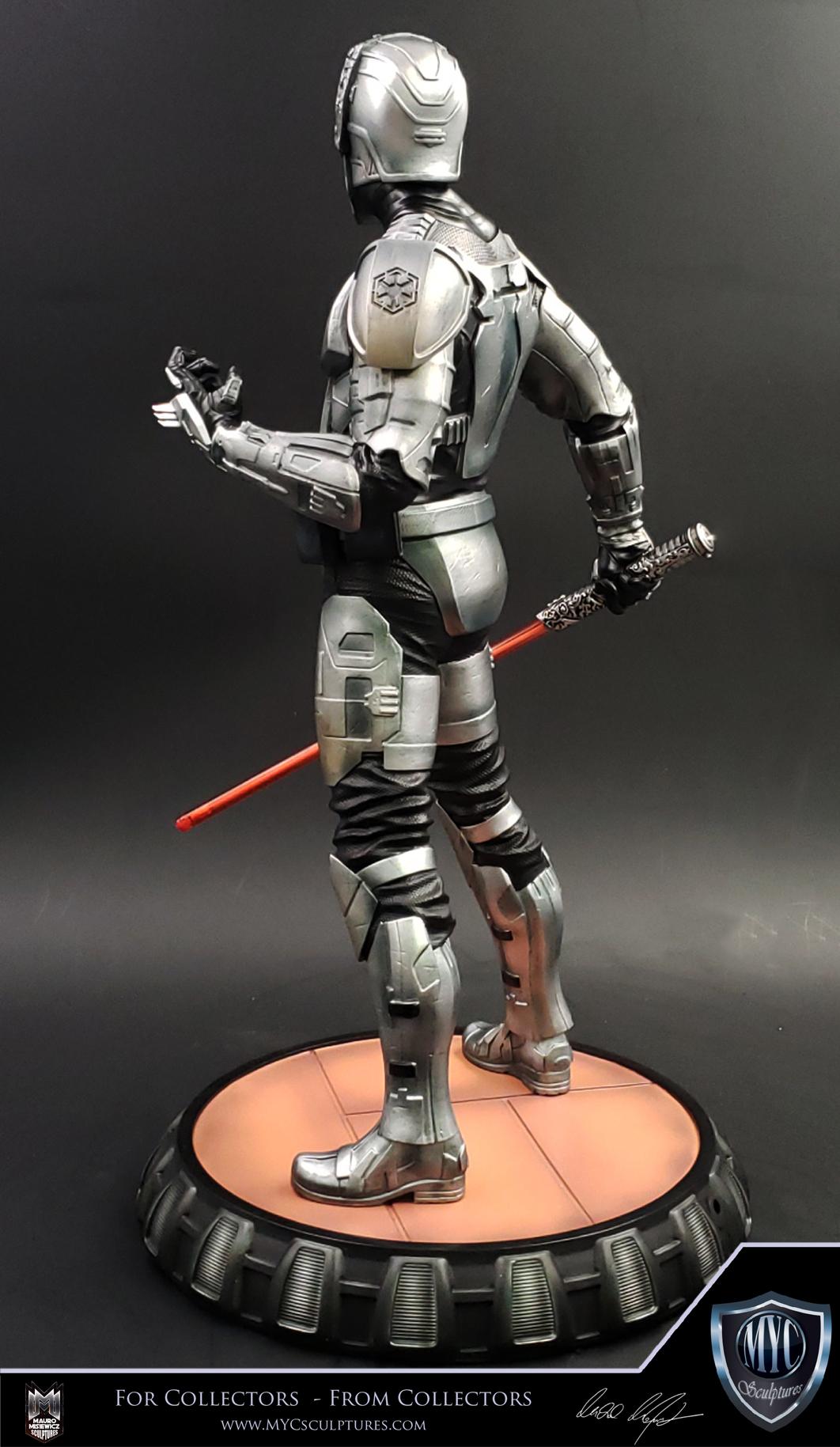Sith_Acolyte_MYC_Sculptures_Statue_18
