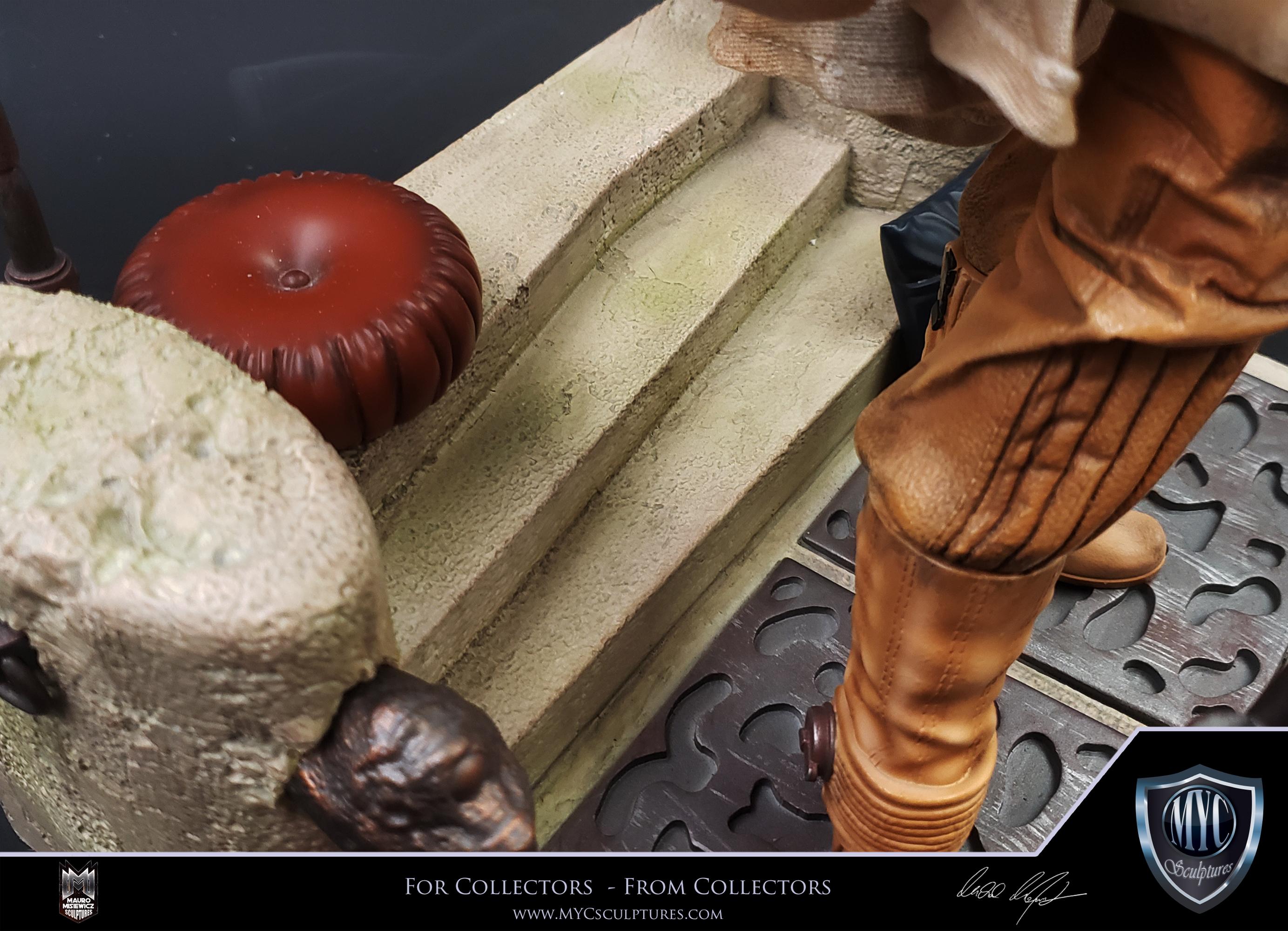 Boushh_Leia_MYC_Sculptures_Statue_25