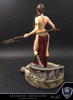 Leia_Slave_MYC_sculptures_Statue_04