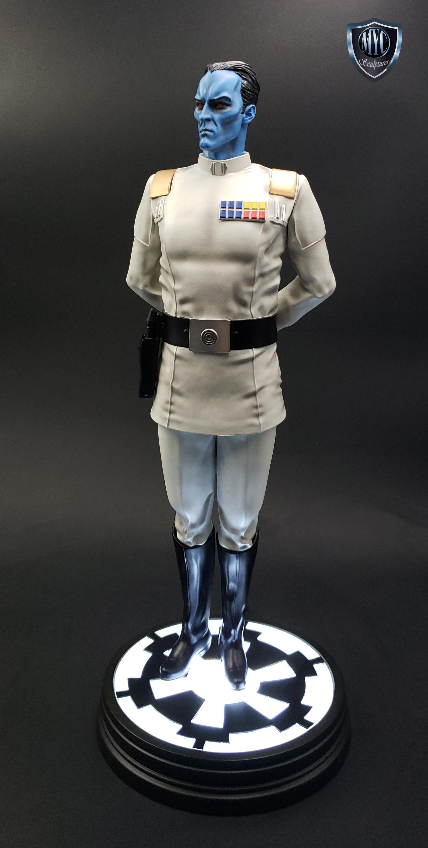 Thrawn_custom_statue_MYC_Sculptures_20