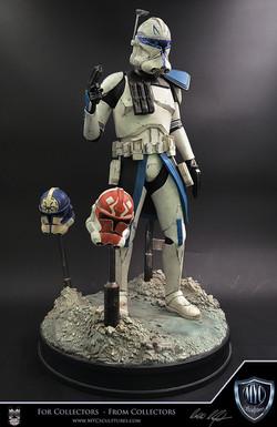 Captain_Rex_Statue_MYC_Sculptures_04