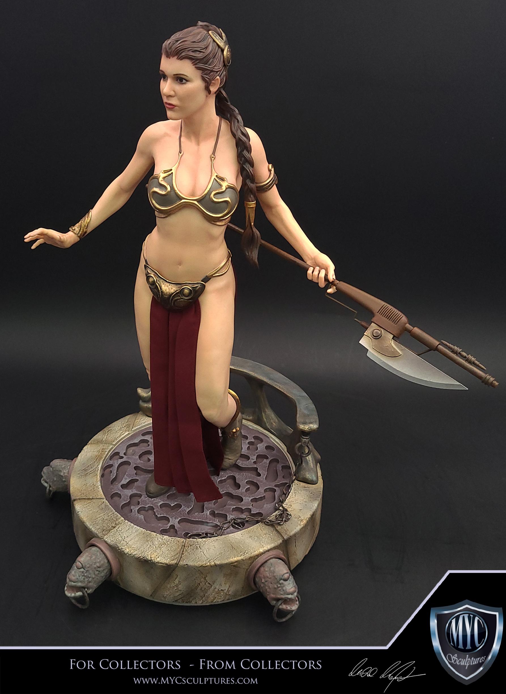 Leia_Slave_MYC_sculptures_Statue_06