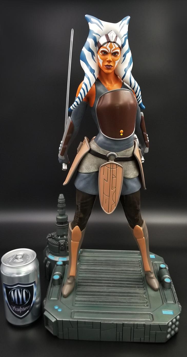 ahoska_custom_statue_02