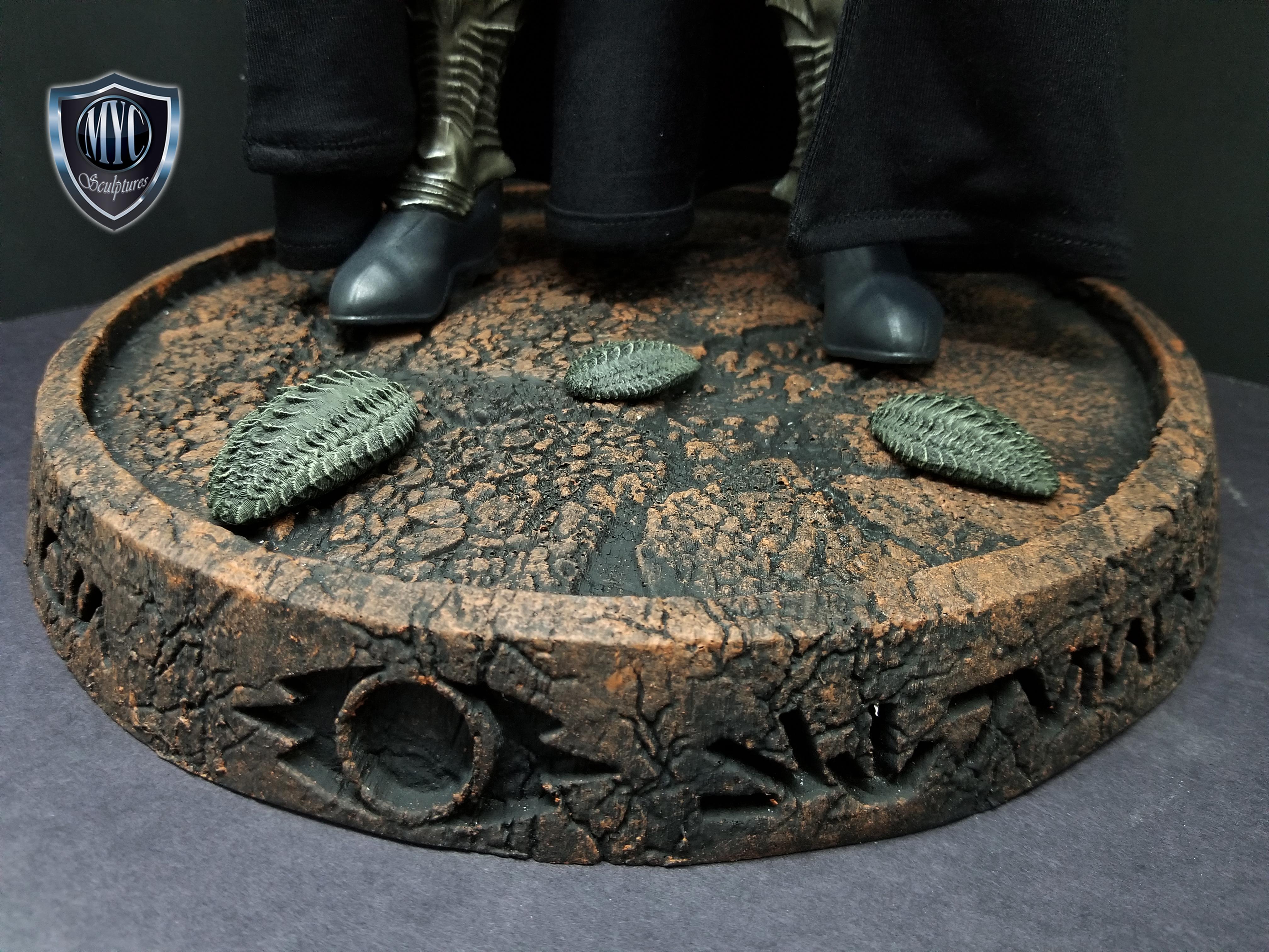 Darth_Bane_Custom_Statue_03