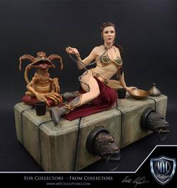 Slave_Leia_V2_MYC_Sculptures_23