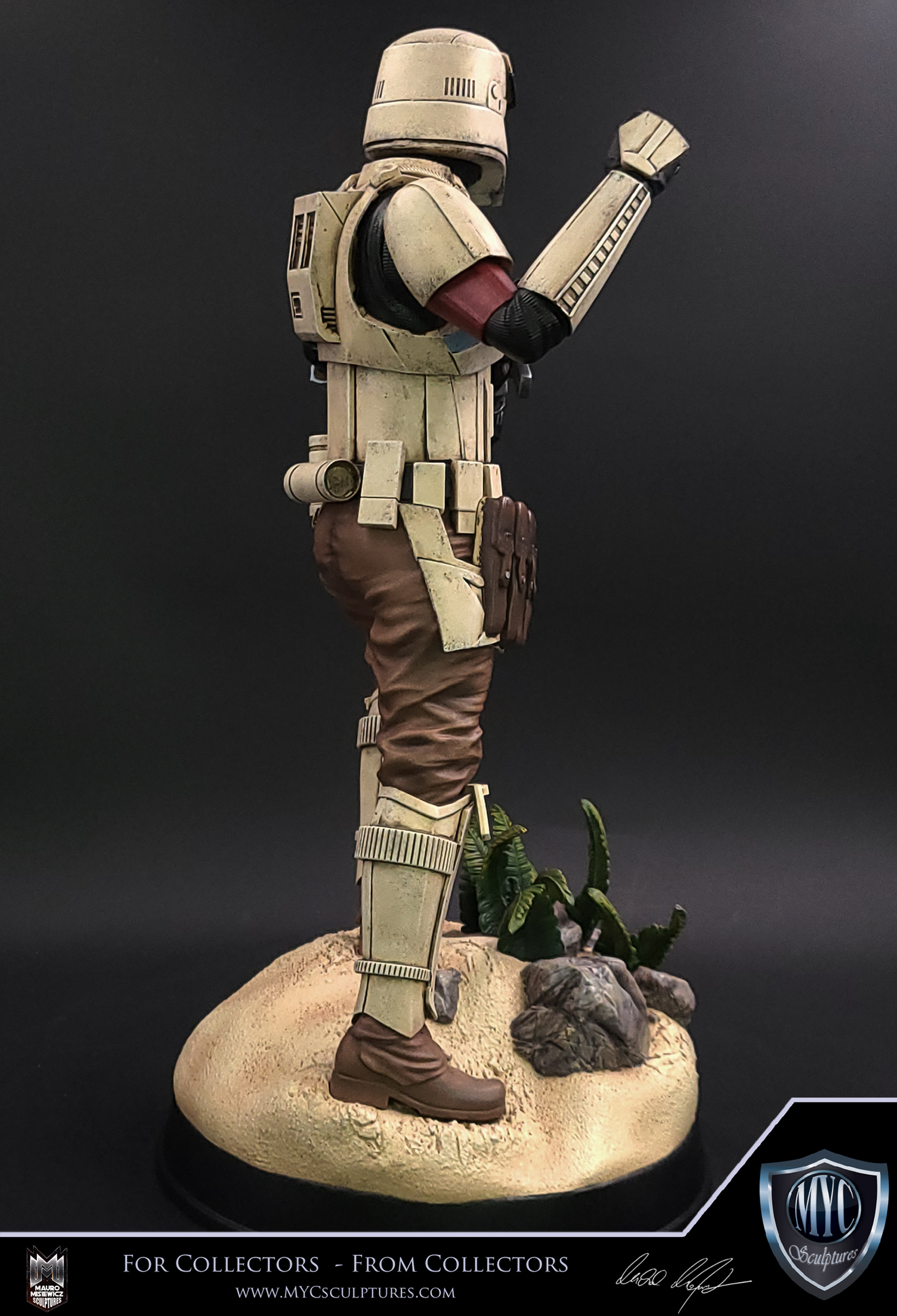 Shoretrooper_Captain_MYC_Sculptures_06