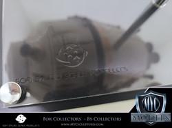 Escape_Pod_Myc_Sculptures_Models_16
