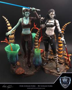 Aayla_Secura_MYC_Sculptures_Statue_27