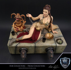 Slave_Leia_V2_MYC_Sculptures_04
