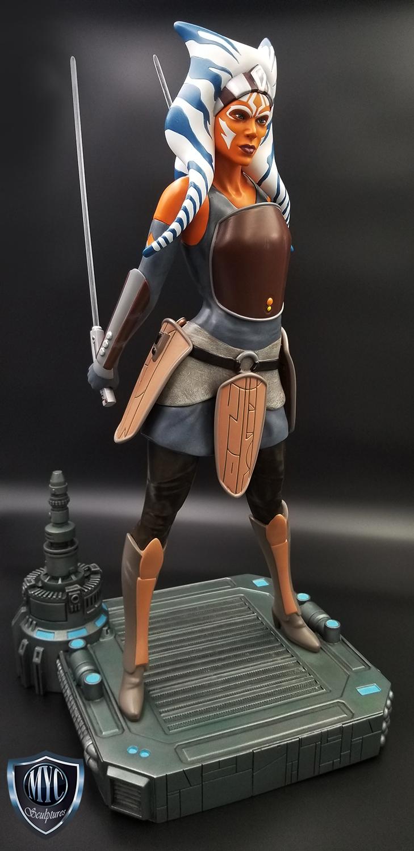 ahoska_custom_statue_04