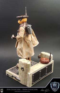Boushh_Leia_MYC_Sculptures_Statue_04