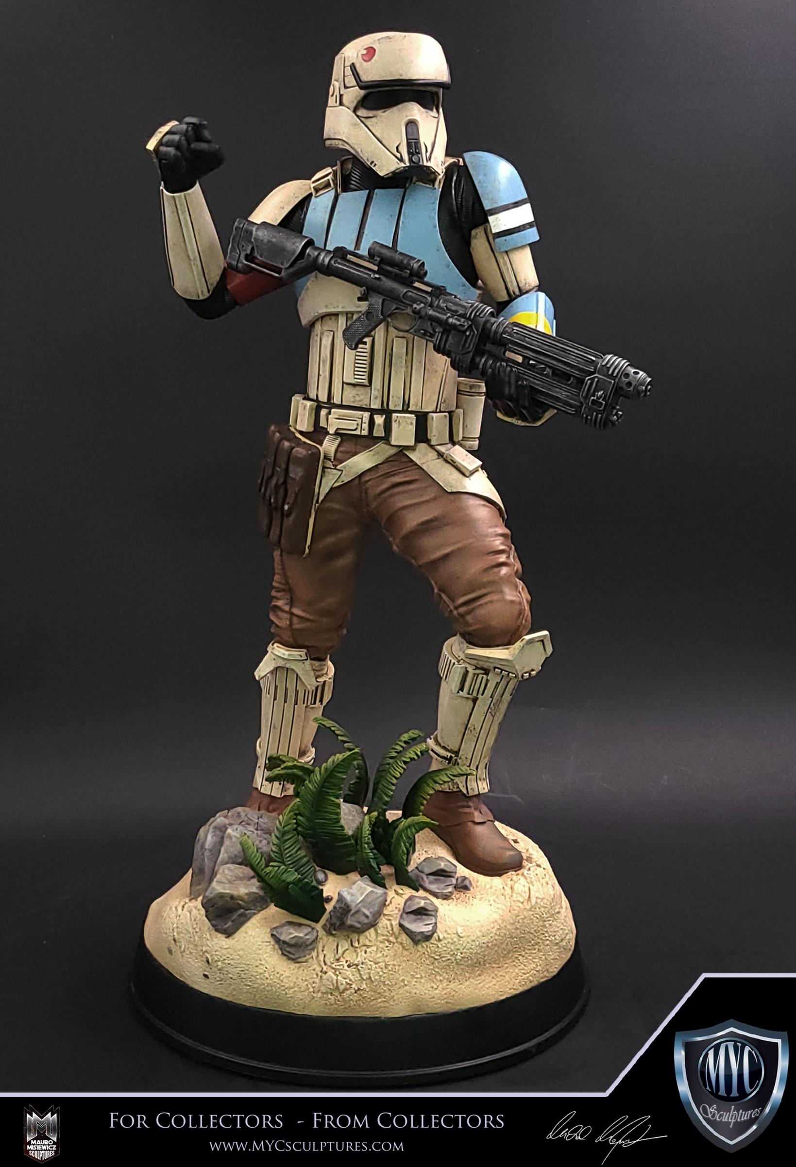 Shoretrooper_Captain_MYC_Sculptures_01