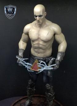 Darth_Bane_Custom_Statue_11