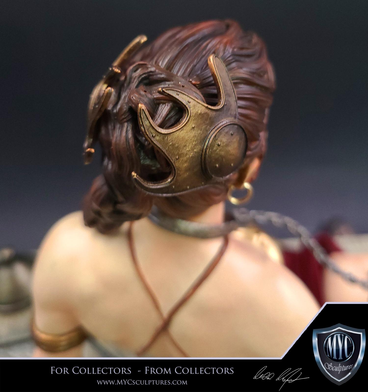 Slave_Leia_V2_MYC_Sculptures_24