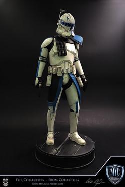 Captain_Rex_Statue_MYC_Sculptures_16
