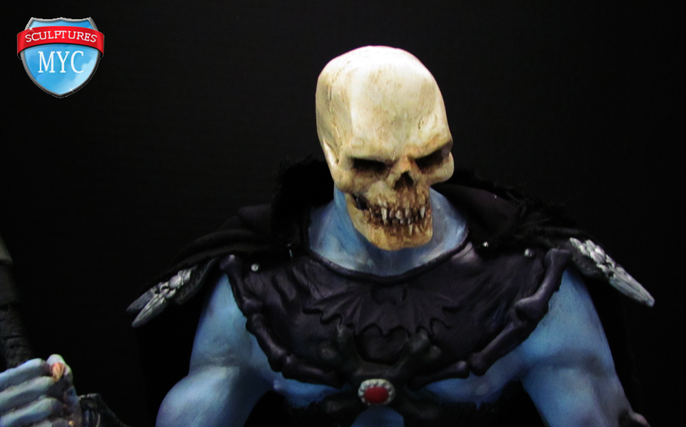 skeletor_new_10