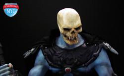 skeletor_new_10