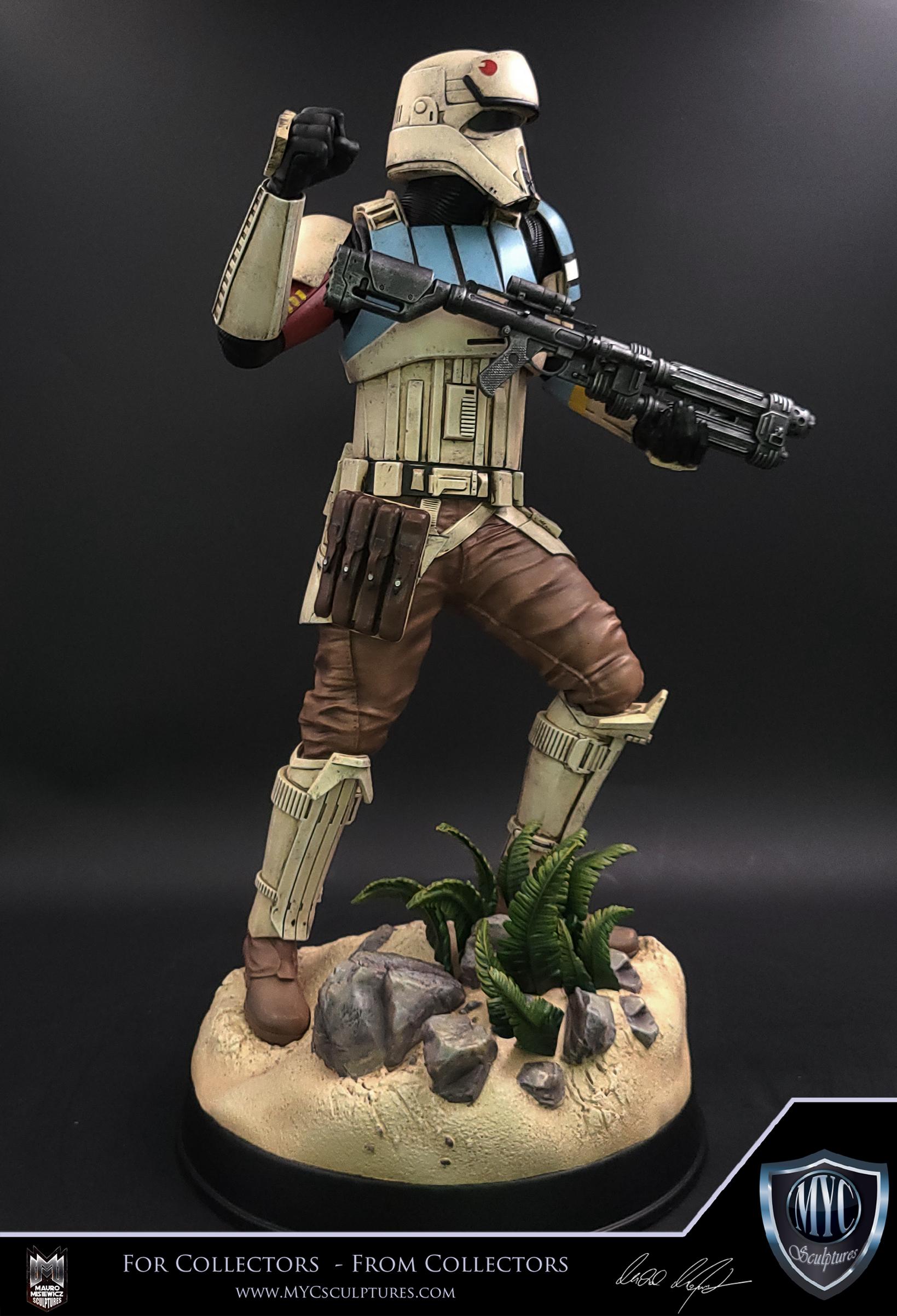 Shoretrooper_Captain_MYC_Sculptures_03