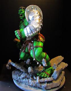 planet_hulk_06