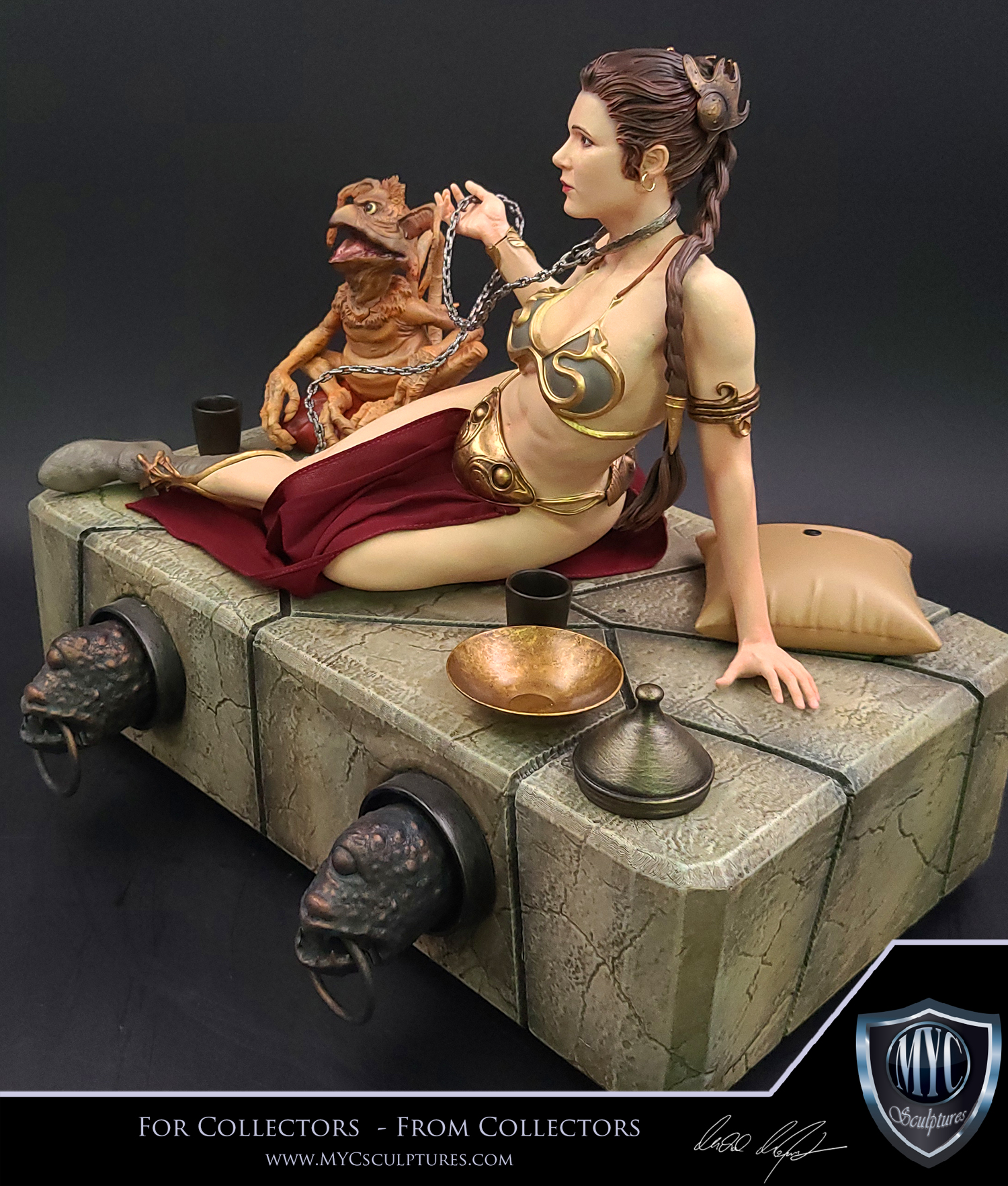 Slave_Leia_V2_MYC_Sculptures_21
