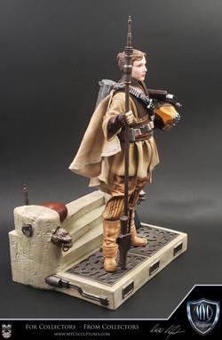 Boushh_Leia_MYC_Sculptures_Statue_07