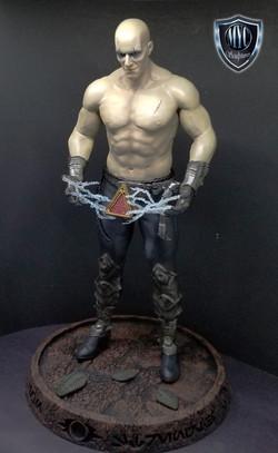 Darth_Bane_Custom_Statue_09